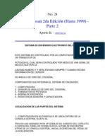Manual Nissan 2da Edición (Hasta 1999) - Parte 2.docx