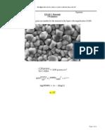 Materials Exam2 Solutions v3