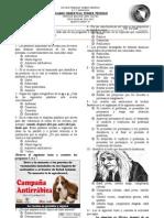 5° examen B1-MELLOP-jromo05.com