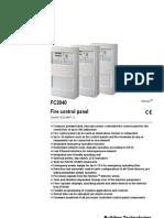 Siemens_023_FC2040_009384_b_en