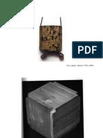 Package Slides