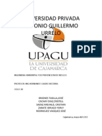 geologia ambiental.docx