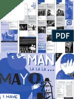Programa Mayo Salazar