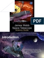 715962main Jwst Science Pub-V1-2