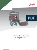 ekc 201-301.pdf