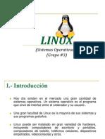 Linux