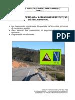 2012-10. Tema 05 - Las Operaciones de Mejora