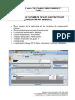 2012-10. Tema 06 - Seguimiento y Control.