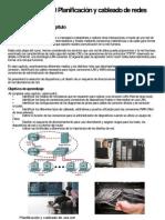 CAPITULO 10 Planificación y cableado de redes