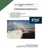 2012-10. Tema 07 - Ejecución de operaciones I
