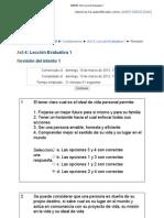 100003B_ Act 4_ Lección Evaluativa 1