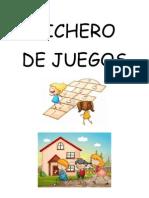 FICHERO DE JUEGOS.docx