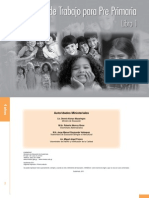 2Preescolar 4-2.pdf