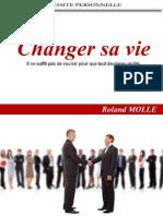 ChangerSaVie.pdf