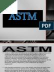 ASTM.pptx