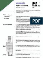 NTE-IFC Agua Caliente.pdf