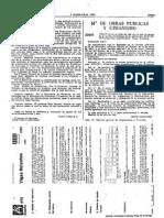 NTE-CSV Vigas flotantes.pdf