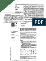 NTE-CSZ Zapatas.pdf