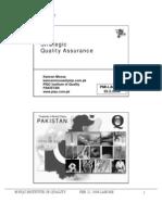 (Feb+2008)+Strategic+Quality+Assurance