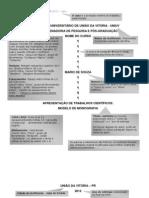 3_uniuv2012_monografia.pdf
