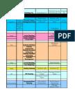 Processes+and+Formulas+Tool+v1