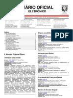 DOE-TCE-PB_763_2013-05-07.pdf