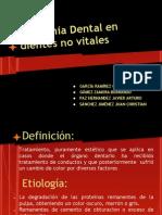 recromadentalequipo4-120418132404-phpapp02