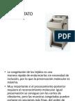 CRIOSTATO-presentacion.pptx