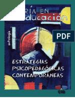 EPC-II