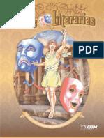 huellas_literarias1