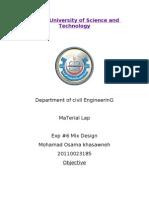 Jordan University of Science and Technolog1
