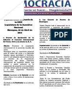 Barómetro Legislativo del martes, 30 de abril de 2013.pdf