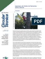 Planejamento da Coleta de Sementes Florestais Nativas.pdf