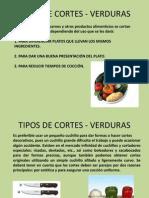 tiposdecortes-verduras-100424212718-phpapp02.pptx