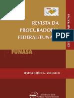 Check-lists para análise de licitações e contratos - Procuradoria Federal-FUNASA.pdf