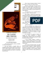 atahualpa yupanqui - el canto del viento- versión corregida por carlos f queirolo abril de 2008