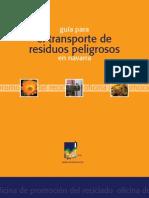 GUIATRANSPRESIDUOS_001