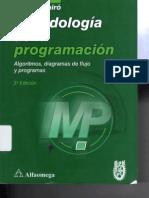 Metodología_de_la_programación_Cairó001
