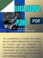 Copia de PLOMO