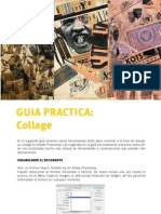 GUIA COLLAGE