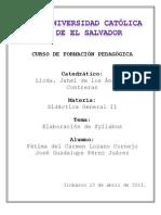 SYLLABUS.docx