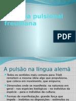 A+Teoria+Pulsional+Freudiana