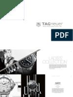 Watch_ConsumerCatalogue_2011_2012_ES.pdf