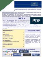 20020101 Futures e Opzioni