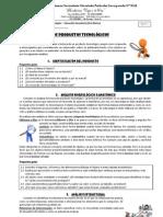 Análisis de Productos - Guía