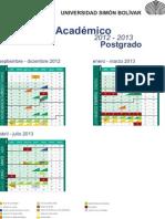 postgrado calendario.pdf