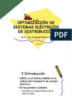 optimizacion-SED.pdf
