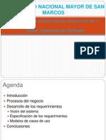Exposicion Proyecto Software