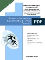 NIC 1 -Presentac EEFF