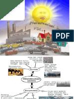 KIMIA LINGKUNGAN pencemaran Udara.ppt